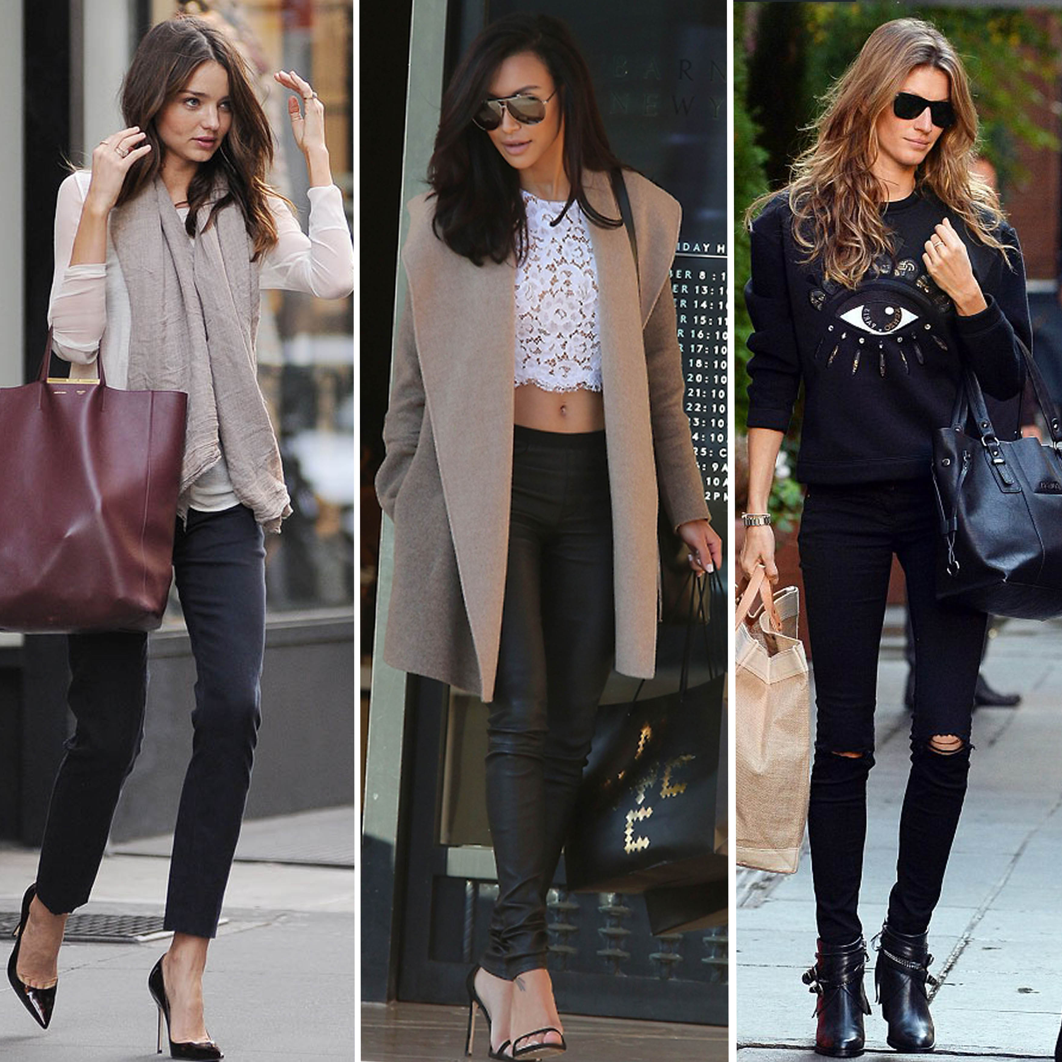excellent fashion everyday outfits quotes